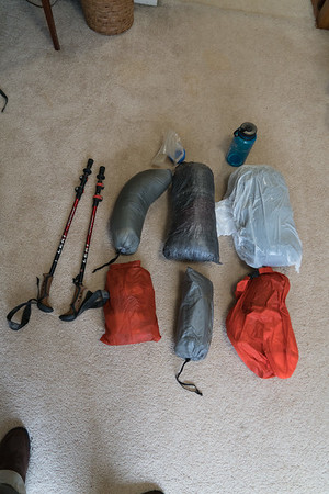 01_Camping Gear
