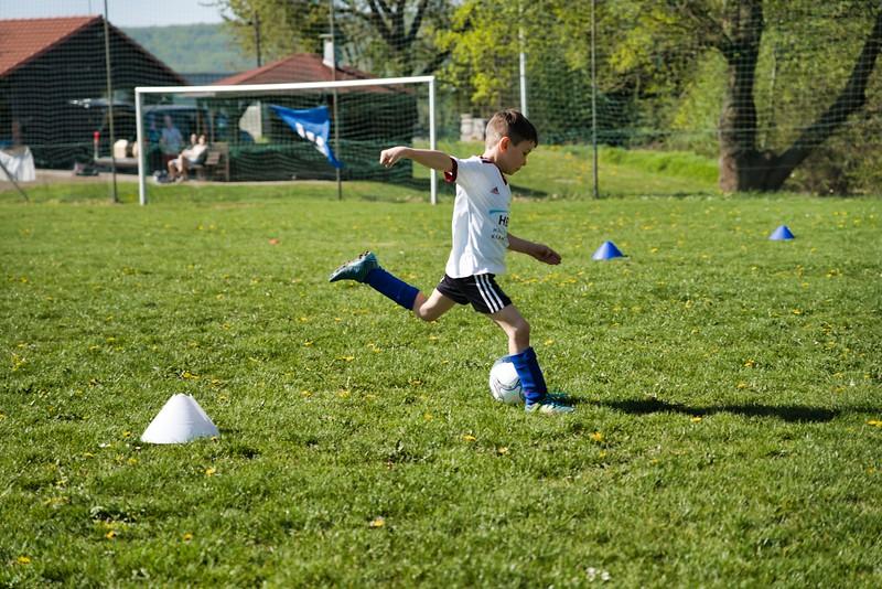 hsv-fussballschule---wochendendcamp-hannm-am-22-und-23042019-u28_32787655477_o.jpg
