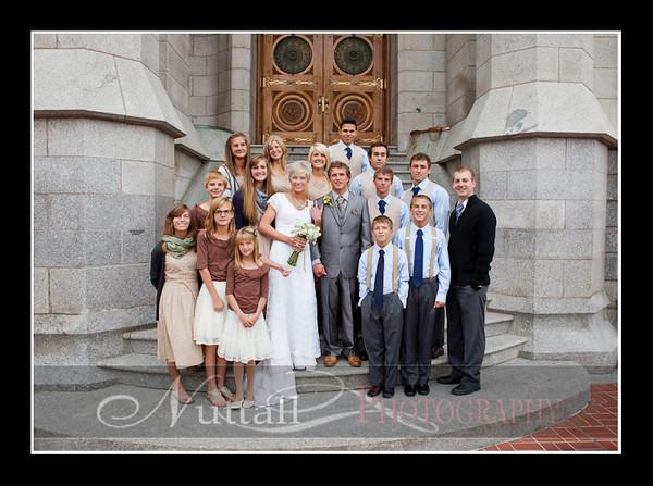 Christensen Wedding 045.jpg