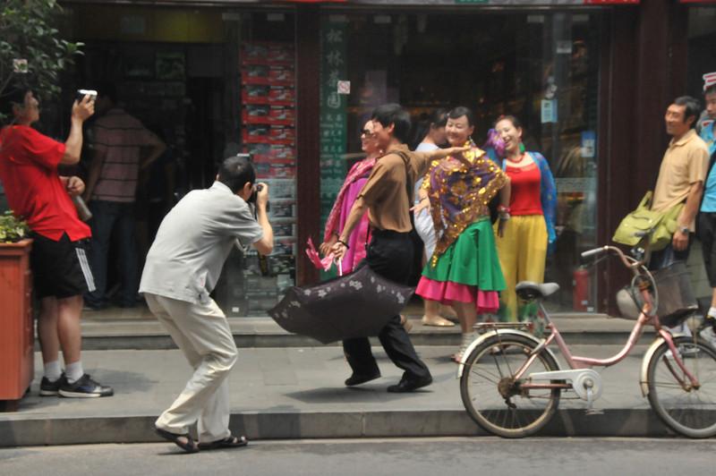China dancing in the streetsDSC_9288.jpg