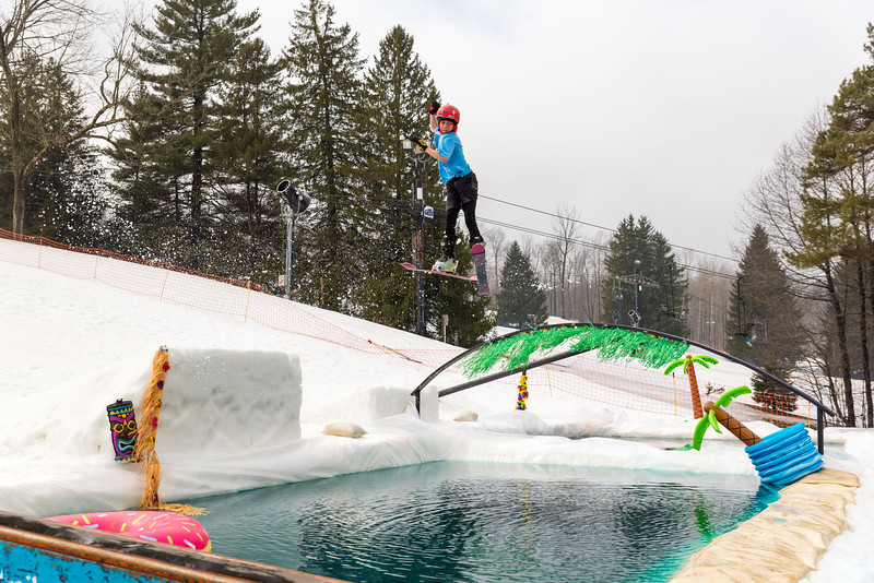 Pool-Party-Jam-2015_Snow-Trails-766.jpg