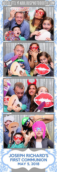 Absolutely Fabulous Photo Booth - 180505_135449.jpg