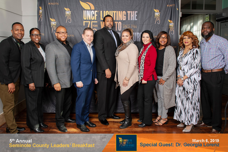 2019 UNCF SEMINOLE - STEP AND REPEAT - 008.jpg