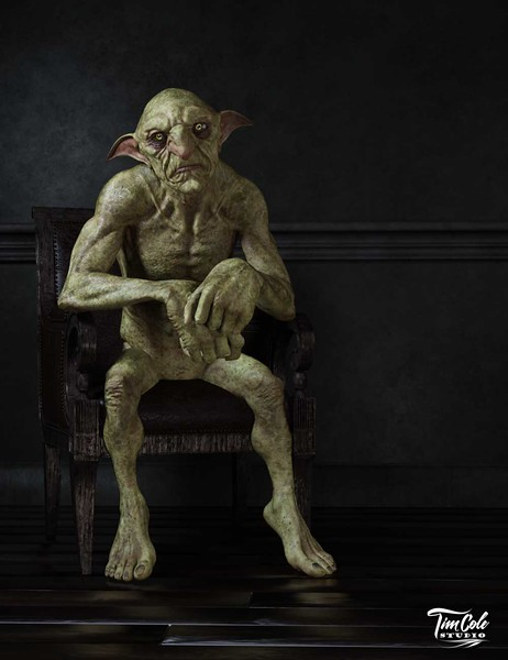 Goblin-Sitting-02-Signed-Optimized.jpg