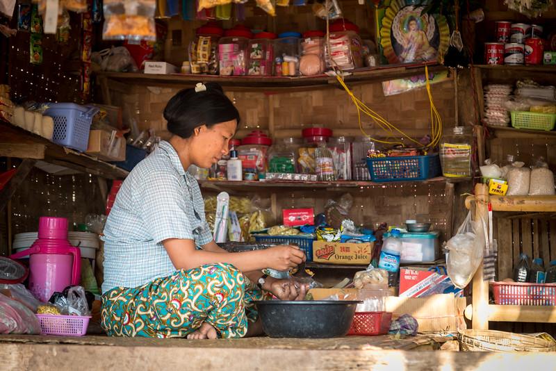 089-Burma-Myanmar.jpg