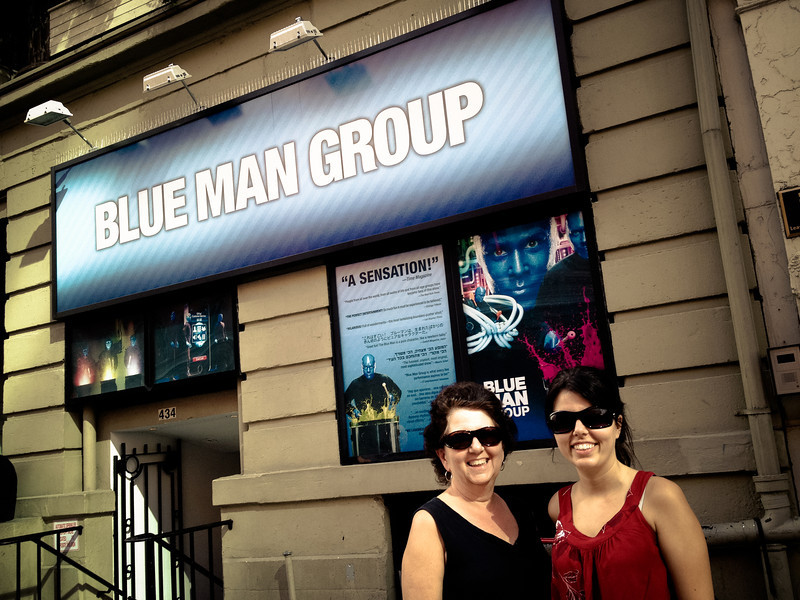 blue man group mom and ry.jpg