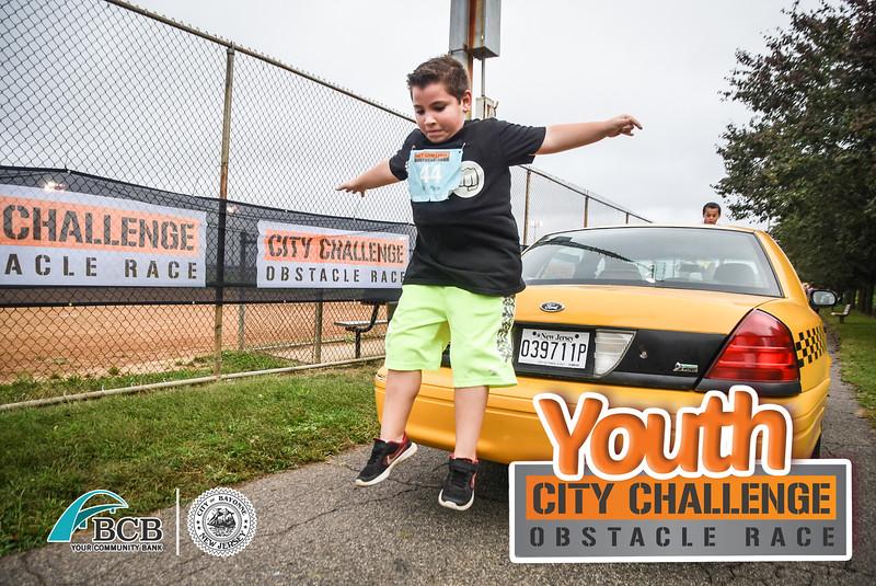 YouthCityChallenge2017-640.jpg