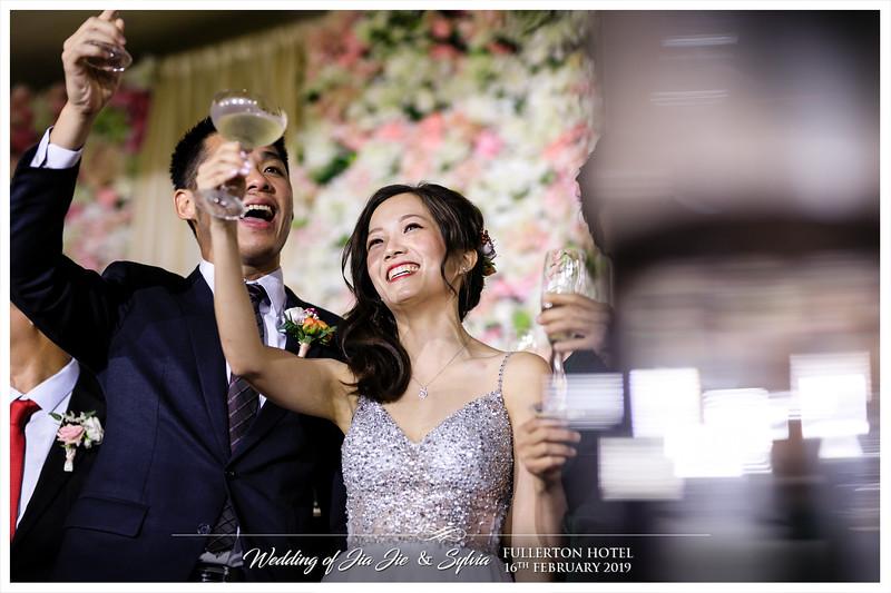 [2019.02.16] WEDD Jia Jie & Sylvia (Roving) wB - (24 of 97).jpg