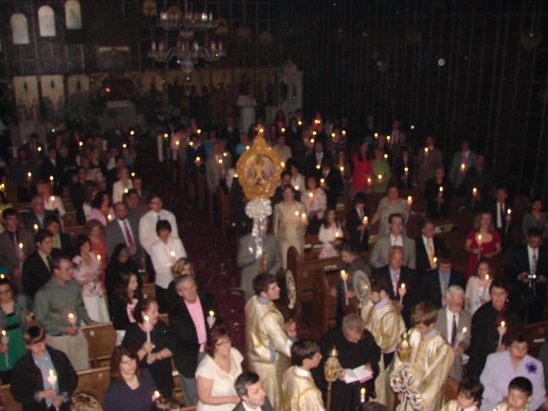 2008-04-27-Holy-Week-and-Pascha_591.jpg