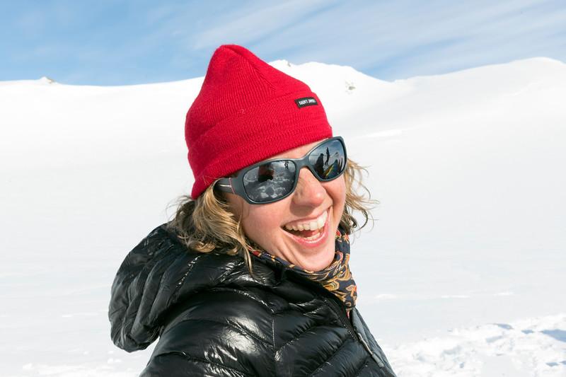 Climb Antarctica Women -1-11-18100739.jpg