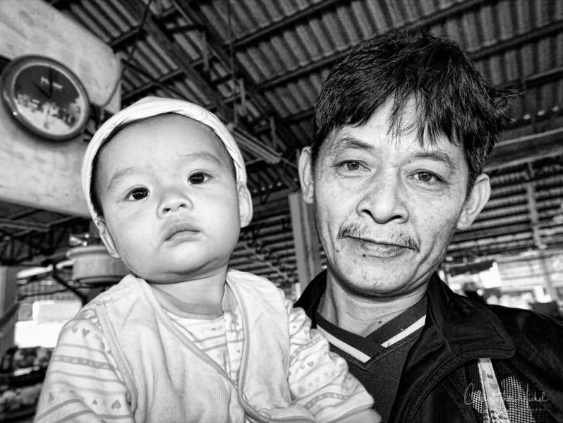 20100225_chiang_rai2_5062.jpg