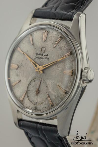 Gold Watch-3168.jpg