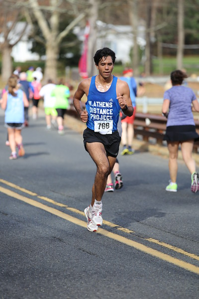 FARC Born to Run 5-Miler 2015 - 00709.JPG