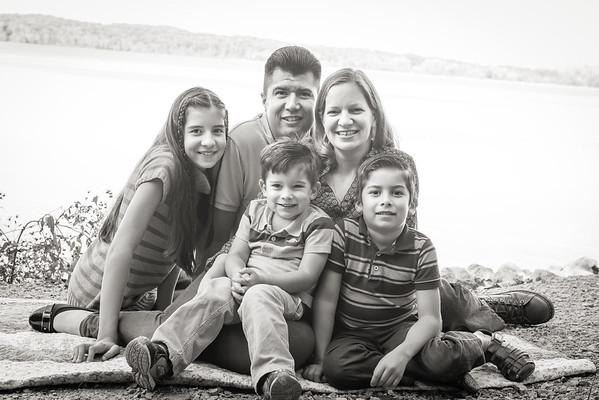 Alva Family