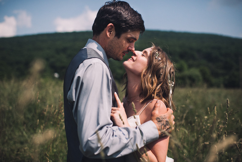 Pittsburgh PA WV Harpers Ferry MD DC Elopement Wedding Photographer - Ford 806.jpg