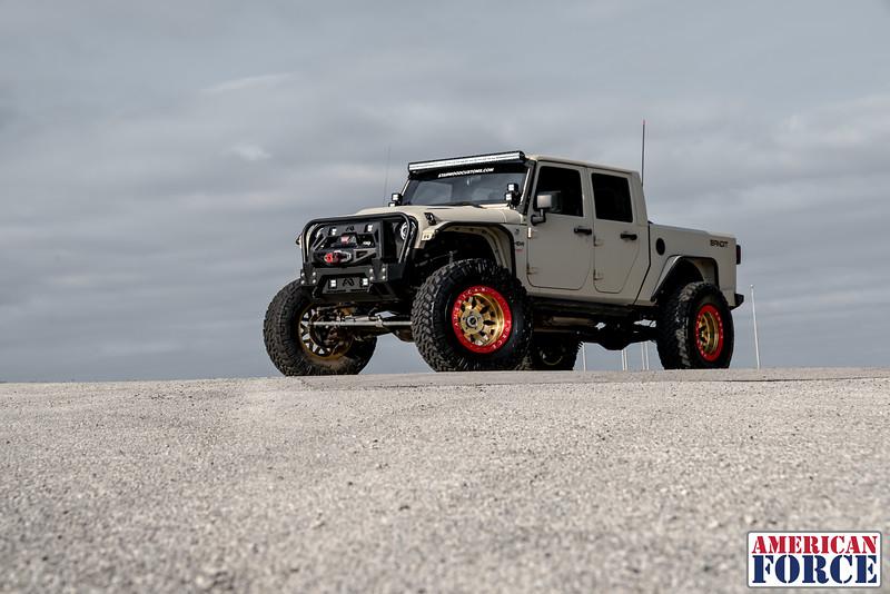 Starwood-Jordan-Bandit-Jeep-Beadlock-EVOBD5-160312-DSC00677-44.jpg