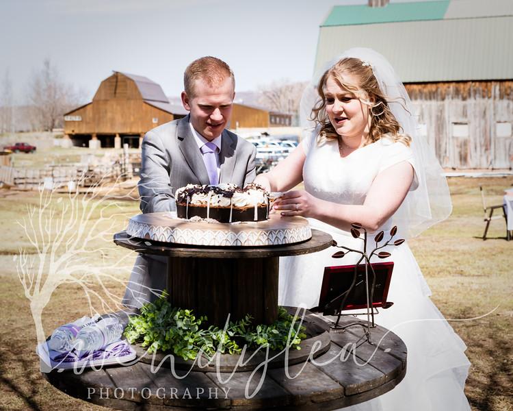 wlc Cheyanne Wedding2202020.jpg