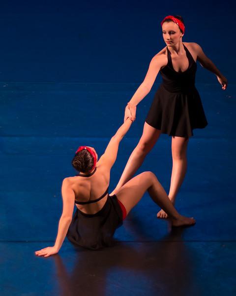 LaGuardia Senior Dance Showcase 2013-406.jpg