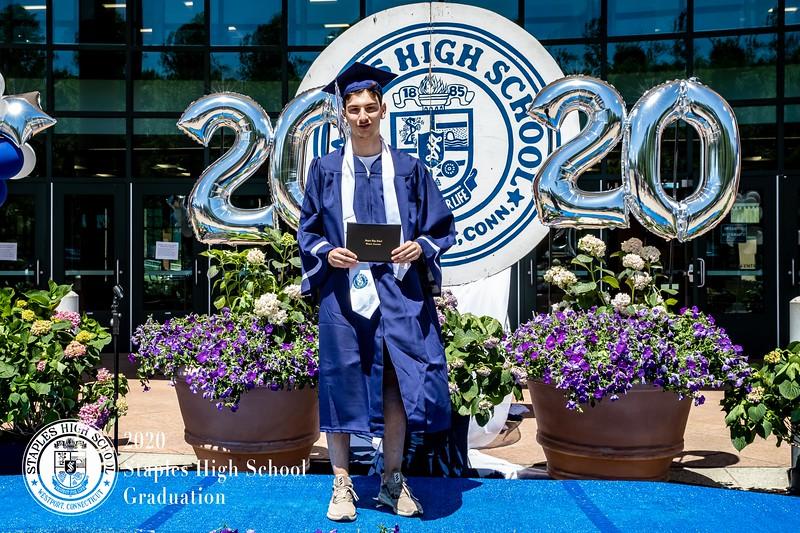 2020 SHS Graduation-1454.jpg