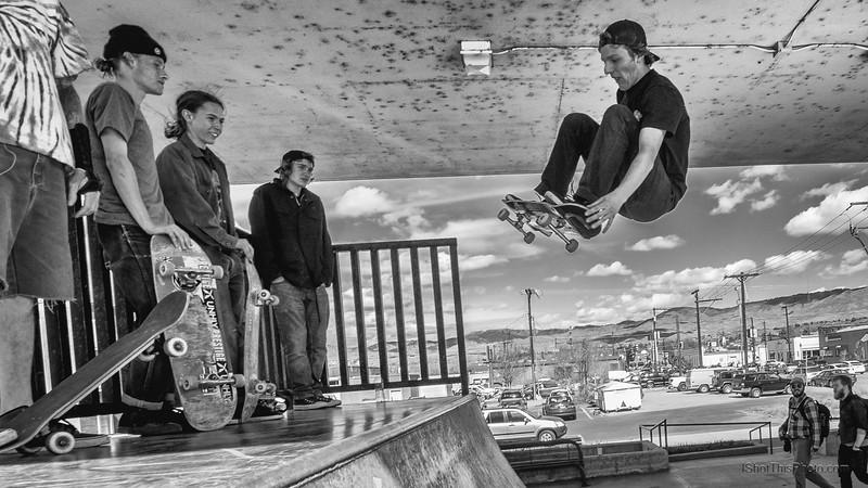skatefort5-10.jpg