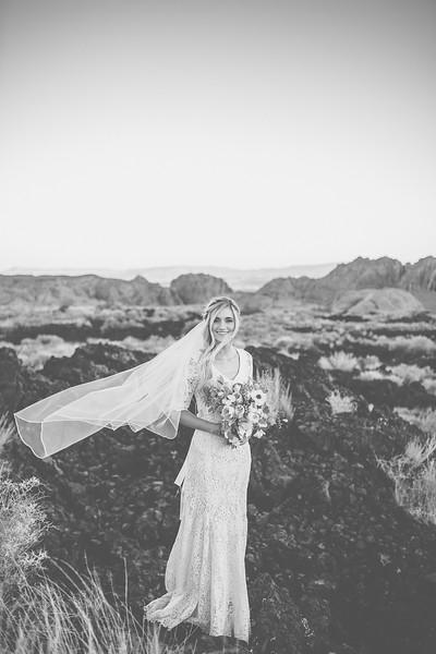A+S Bridals-374.jpg