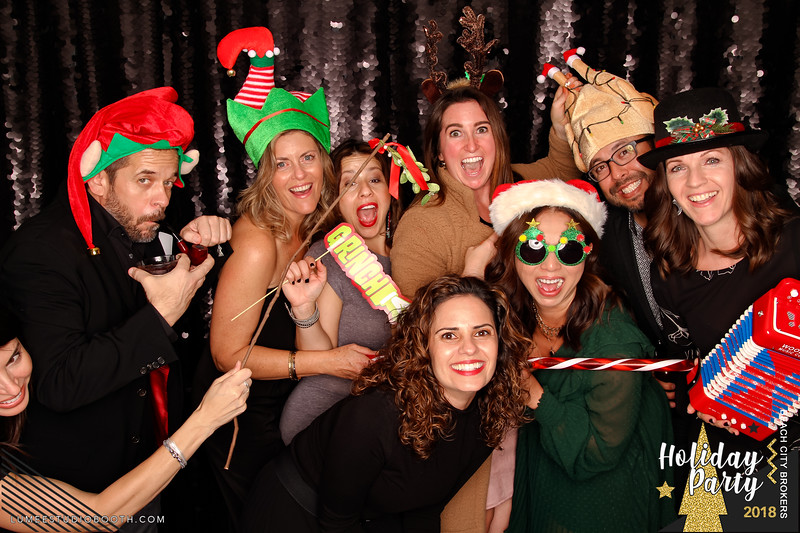 Beach City Brokers - Holiday Party 2018-148.jpg