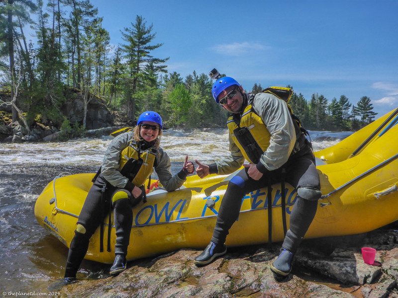 owl-rafting-ottawa-river-40.jpg