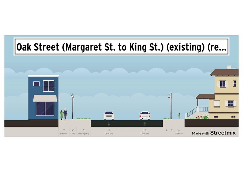Oak St. Road Resurfacing Public Documents Zoom 4.23.2020_Page_03.jpg