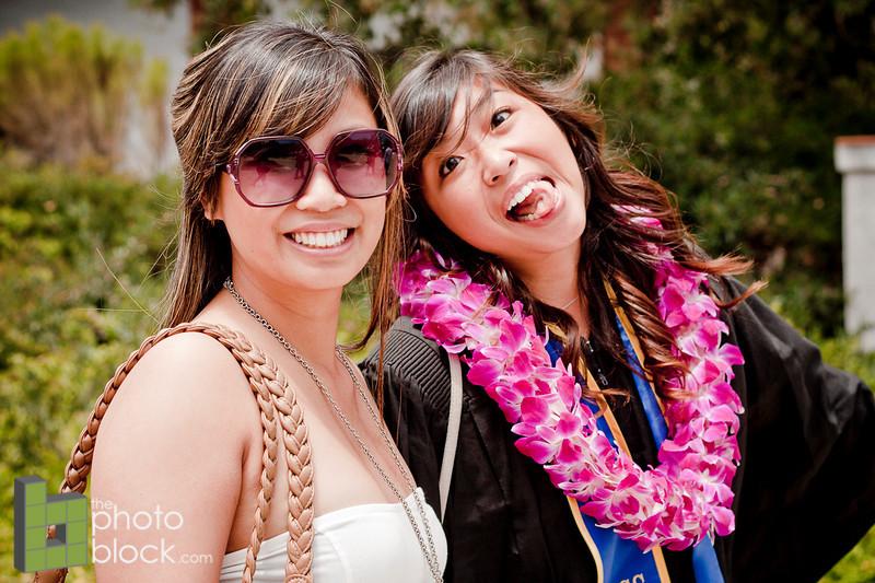 Sunandas Graduation-8057.jpg