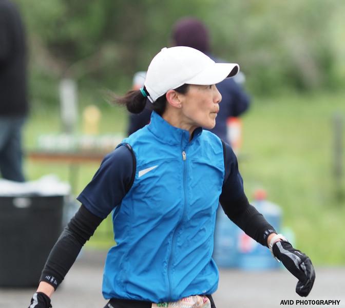 Millarville Marathon 2018 (73).jpg