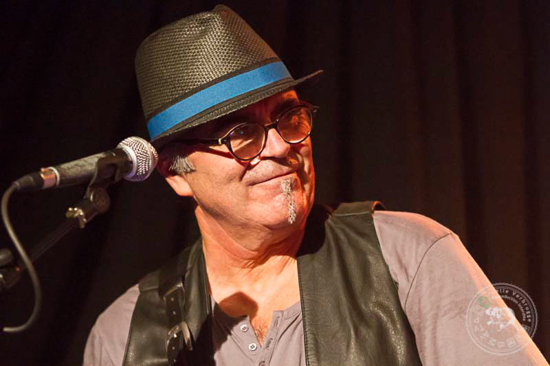 JV - Austin Blues Band - 445.jpg