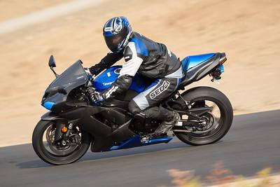 09-28-2012 Rider Gallery:  Javier