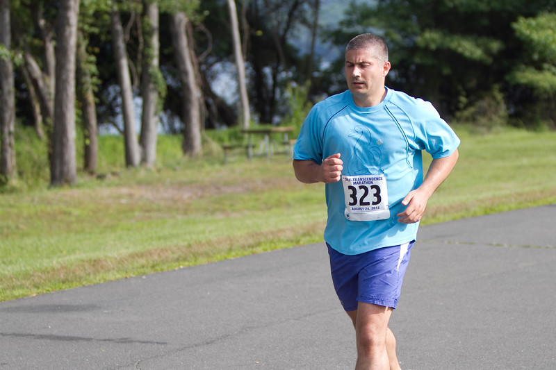 marathon:12 -596.jpg