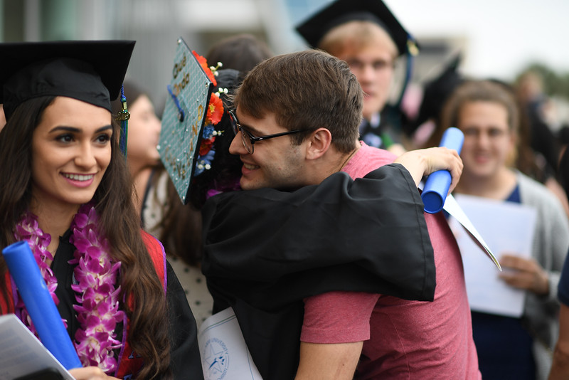 2019_0511-SpringCommencement-LowREs-9836.jpg