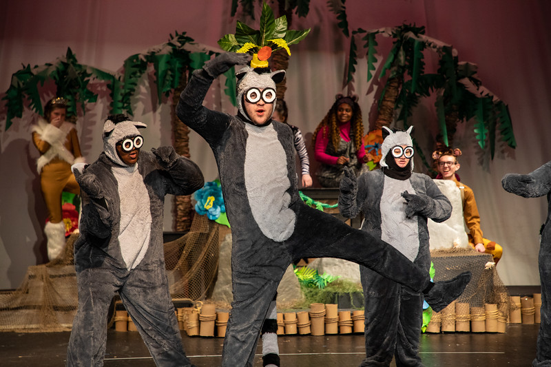 Madagascar Dress Rehearsal-1059.jpg