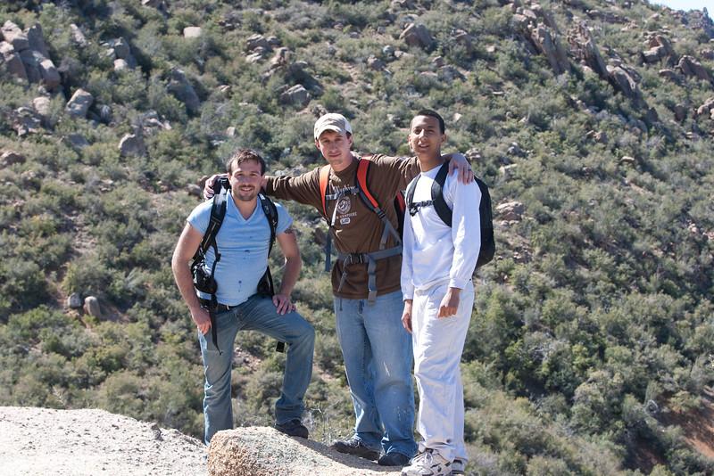 4 Peaks Adjustment-13.jpg