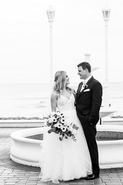 MollyandBryce_Wedding-500-2.jpg
