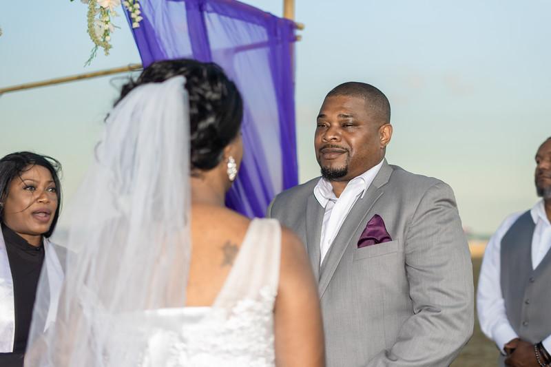 VBWC TPOR 09072019 Wedding Image #52 (C) Robert Hamm.jpg