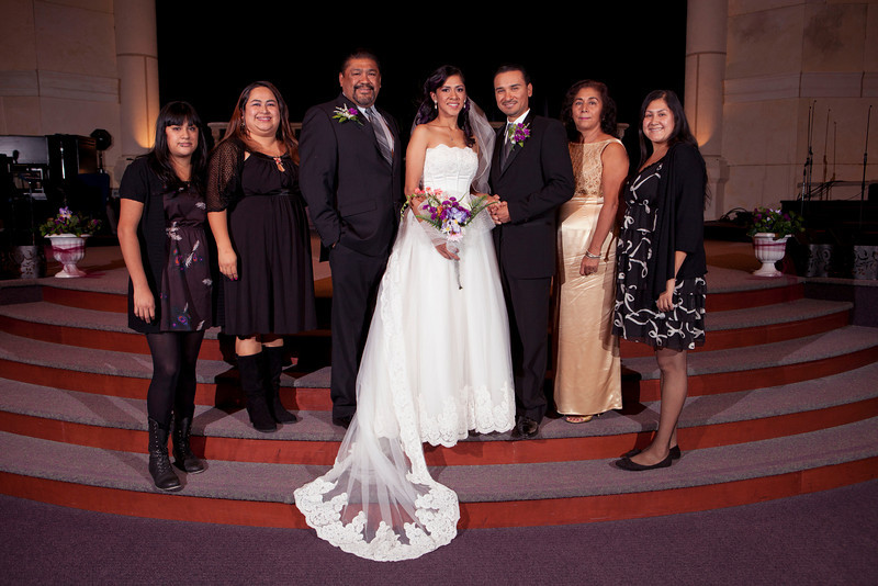 2011-11-11-Servante-Wedding-178.JPG