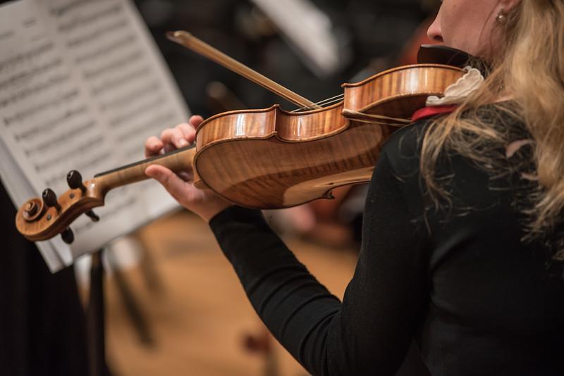 190217 DePaul Concerto Festival (Photo by Johnny Nevin) -5737.jpg