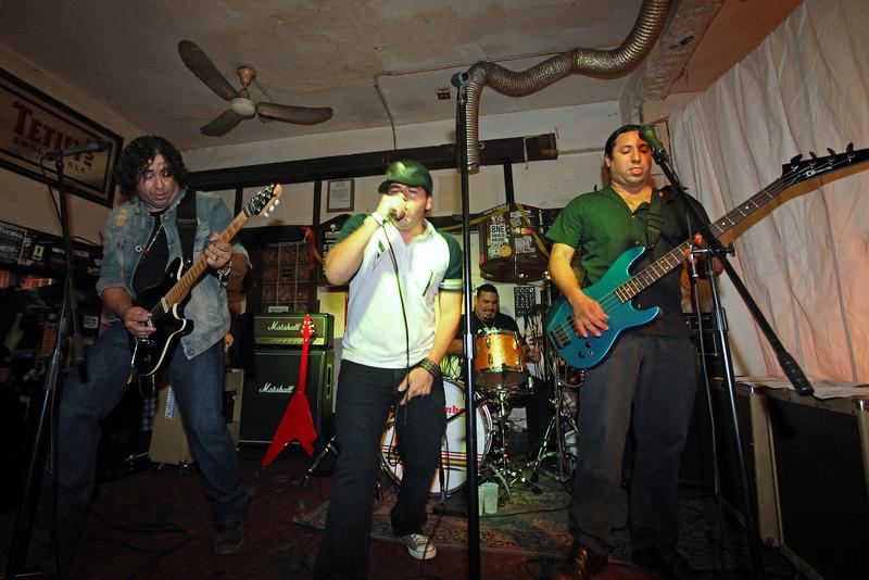G2 Hialeah Fest 2010 (178).JPG