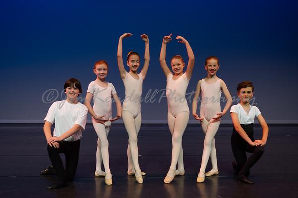10-Ballet1x-Foster