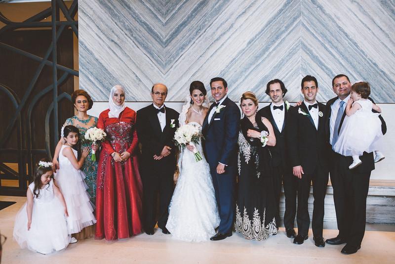Le Cape Weddings_Sara + Abdul-436.jpg
