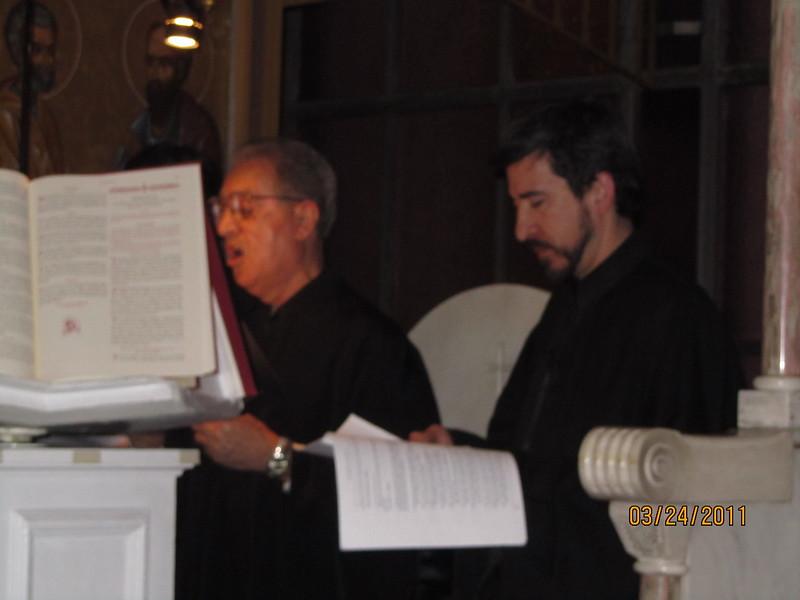 2011-03-24-PreSanctified-Liturgy_012.JPG