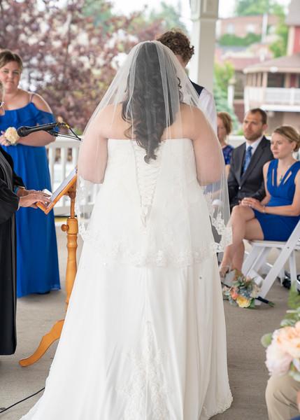 Schoeneman-Wedding-2018-119.jpg