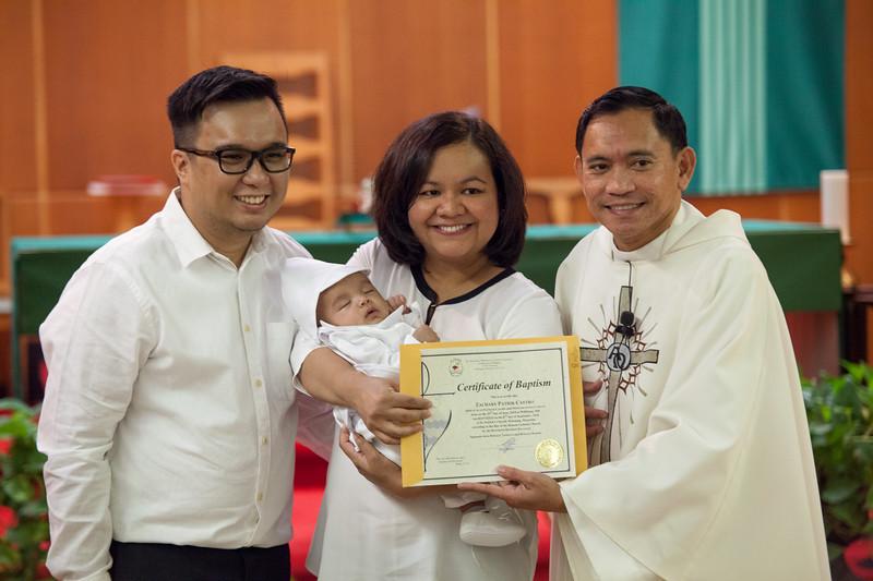 2018 Zach Baptismal(70).jpg