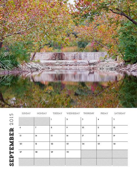 10-September.jpg