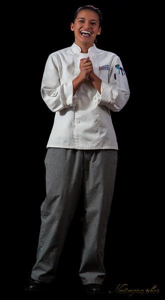 Chef_J_C-021.jpg