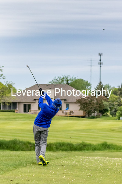 CHS Golf 190521173115 5942.jpg