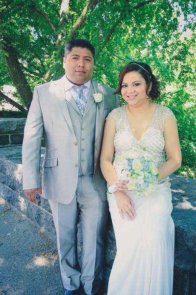 Henry & Marla - Central Park Wedding-27.jpg